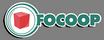 FOCOOP